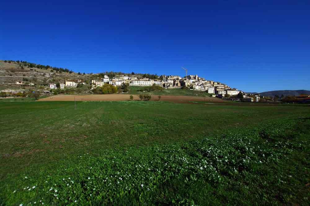Borgo-di-Navelli-1