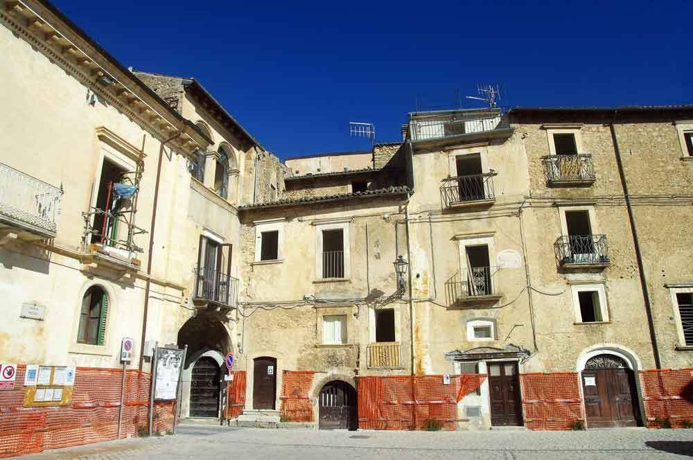 Borgo-di-Navelli-10