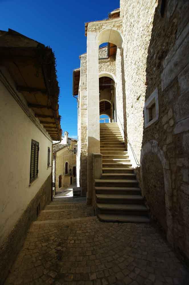 Borgo-di-Navelli-15