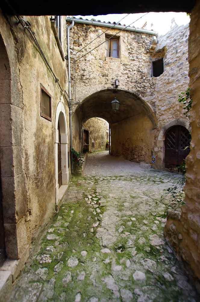 Borgo-di-Navelli-21