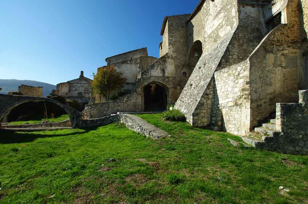 Borgo-di-Navelli-26