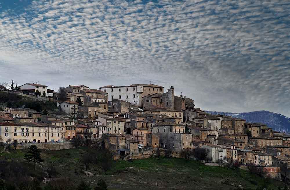Borgo-di-Navelli-3