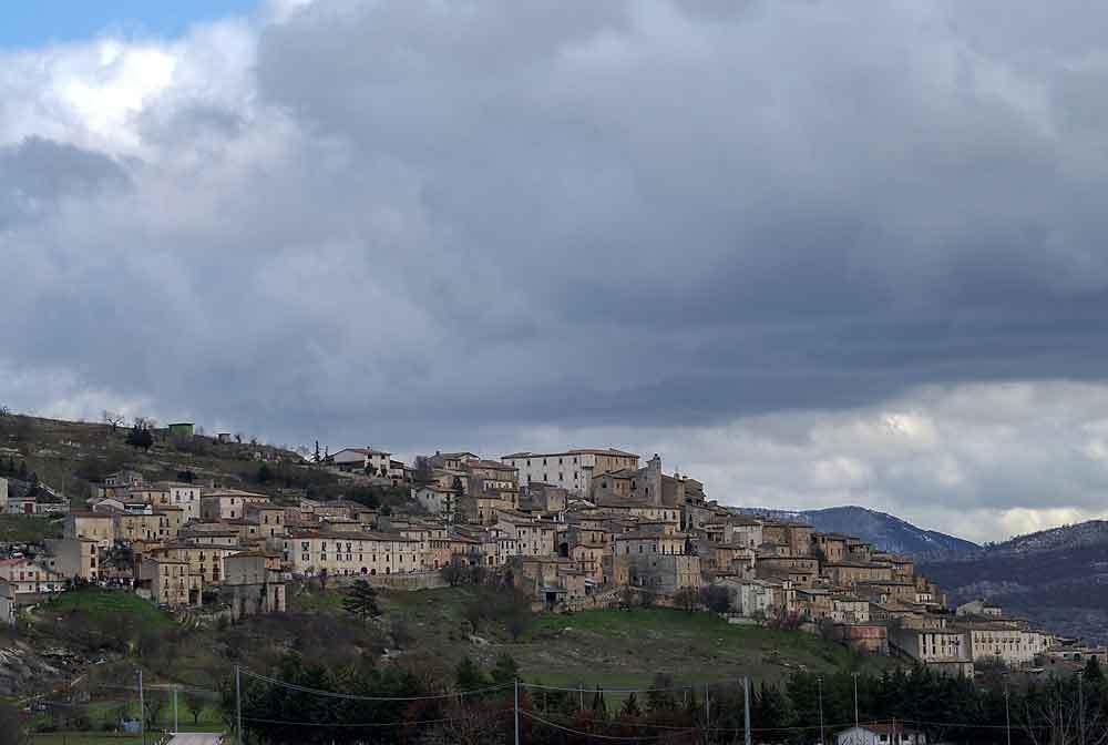 Borgo-di-Navelli-4