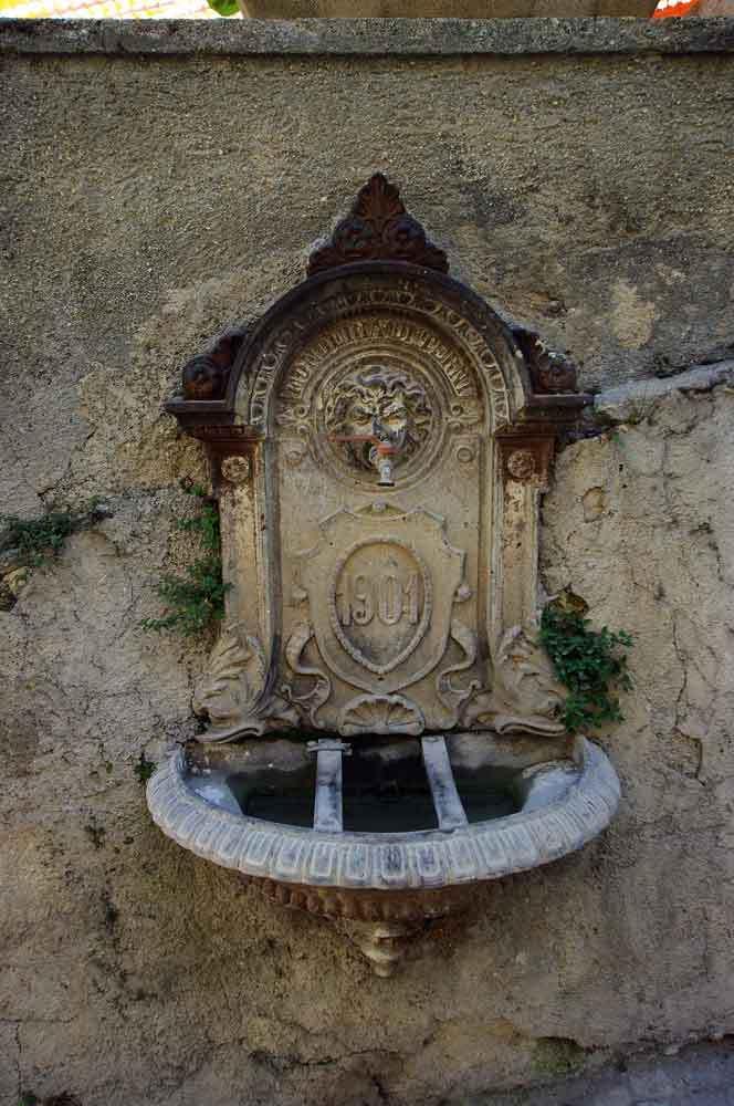 Borgo-di-Navelli-40