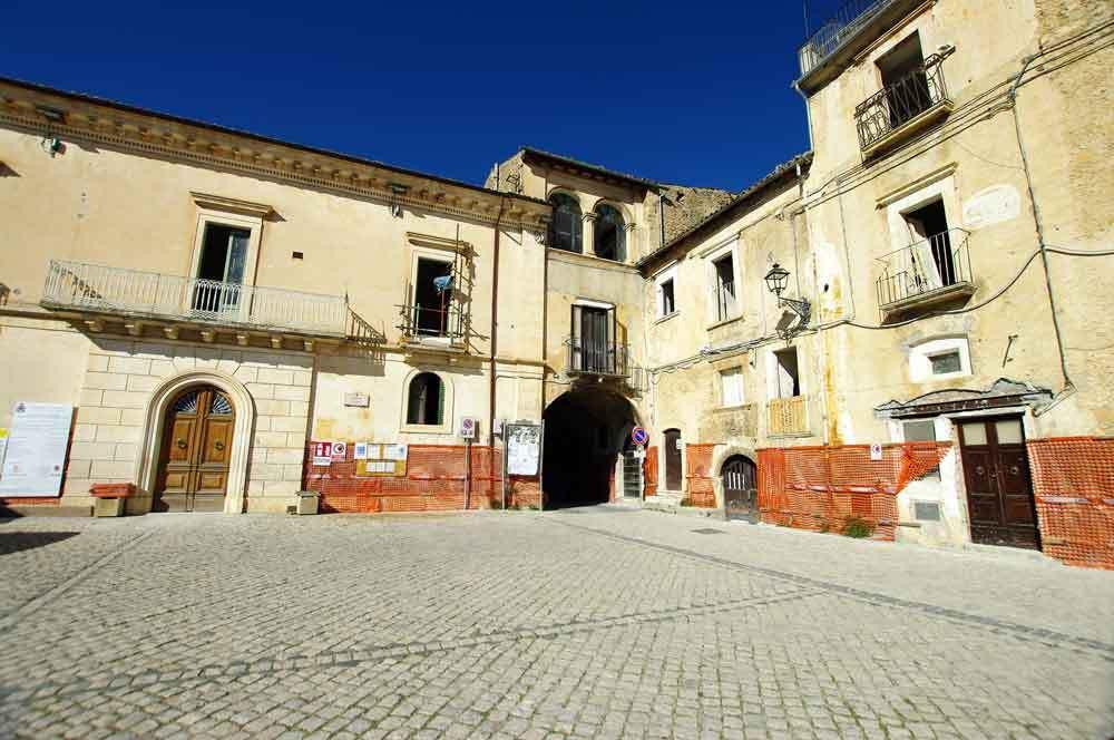 Borgo-di-Navelli-41