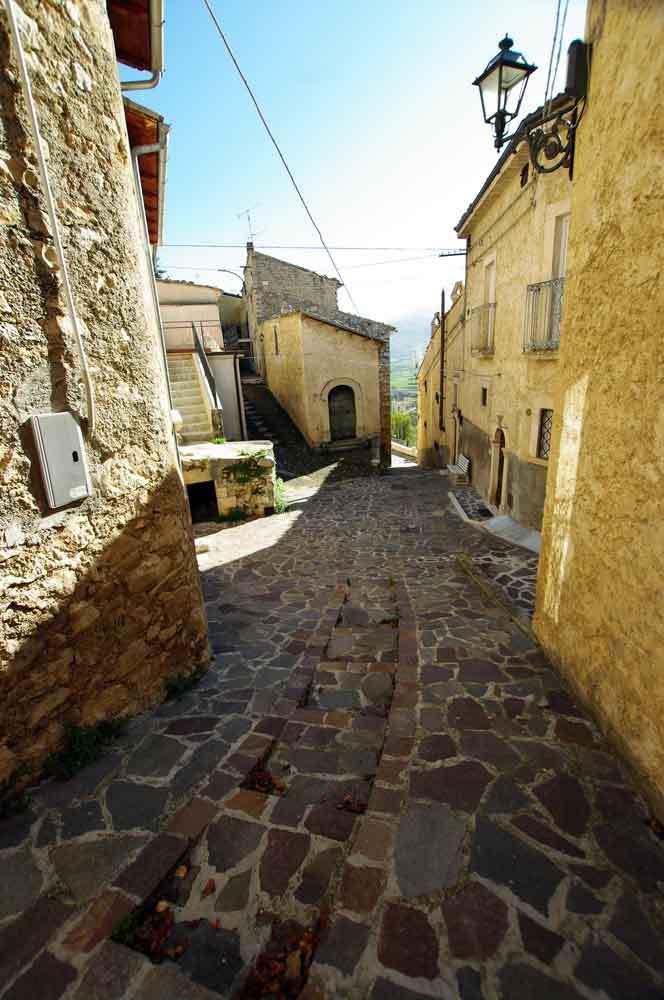 Borgo-di-Navelli-46