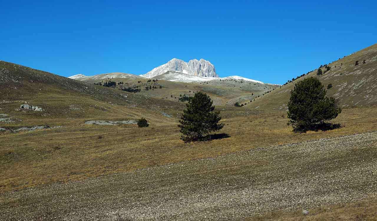 Rifugio-Racollo-Piana-di-Campo-Imperatore-10