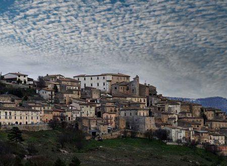 Borgo di Navelli (3)